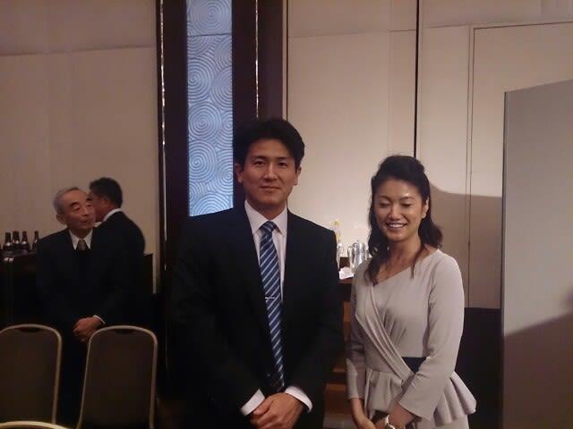 茨城県議会議員 沼田かずとしのブログ