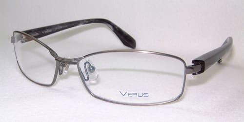 Verus_03_2