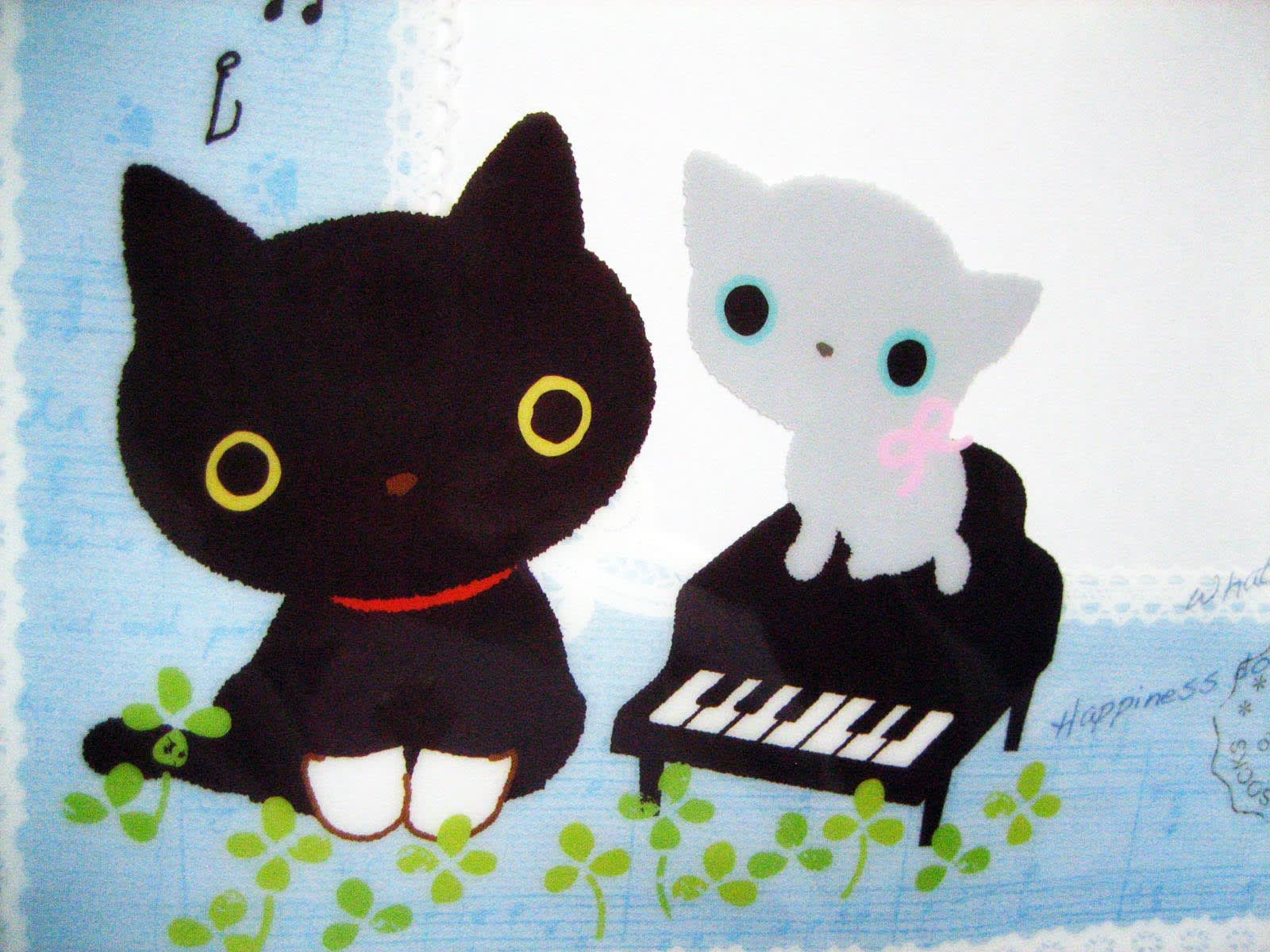 ボン君たち、「靴下ニャンコのお家」の猫ちゃんたちは、みんな、お風呂が好きみたいです 。