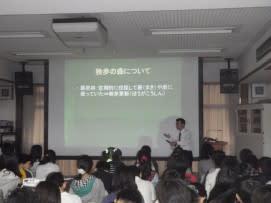 授業風景.JPG
