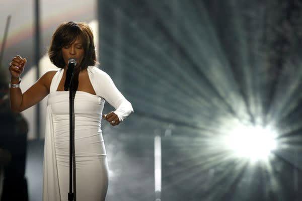 Whitney_houston_singing