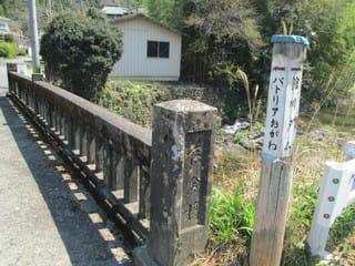 http://blogimg.goo.ne.jp/user_image/22/3d/0fbfa61725d07119597a66bf89caa66f.jpg