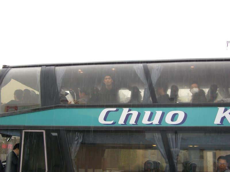 Cimg1173