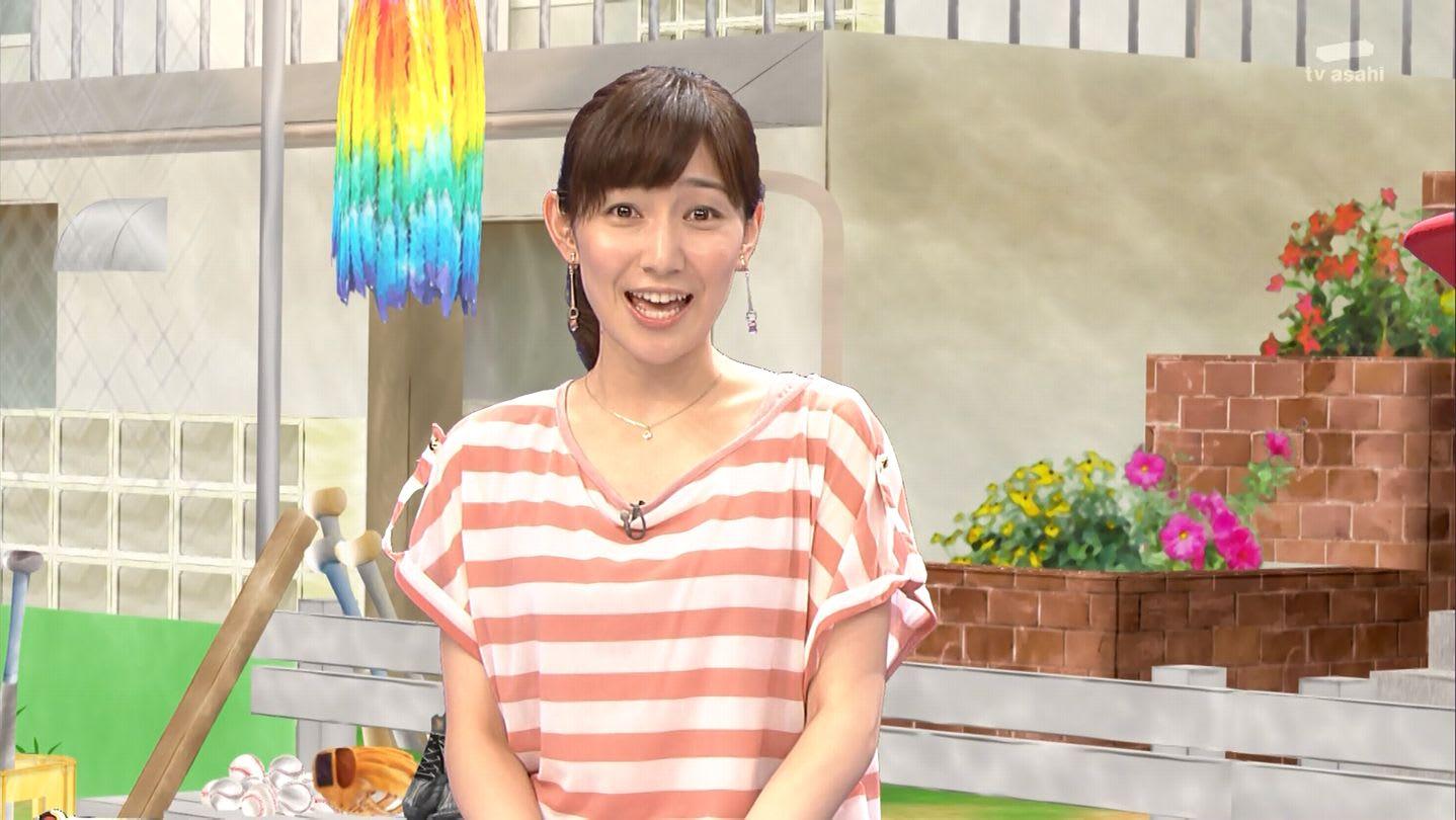 八塚彩美の画像 p1_20
