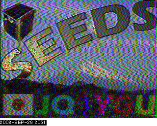 200809292051
