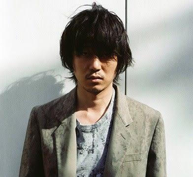 山本浩司 (俳優)の画像 p1_31