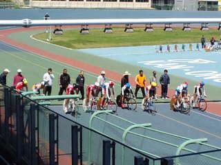 自転車の 自転車連盟 : ... 結果~ - 高知県自転車競技連盟