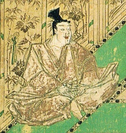 1285(弘安8)年 〈霜月騒動〉★ ...