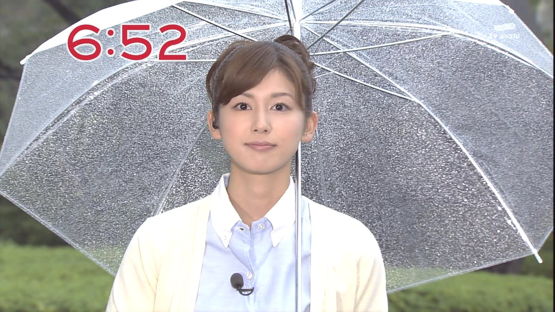 加藤真輝子の画像 p1_34