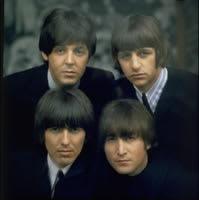 Beatles_mp3the_beatles