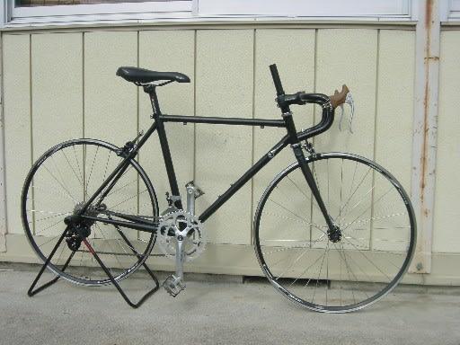 ... バイク - 自転車専門店 輪徳