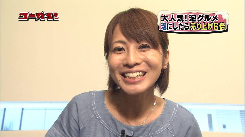 久保田直子の画像 p1_36
