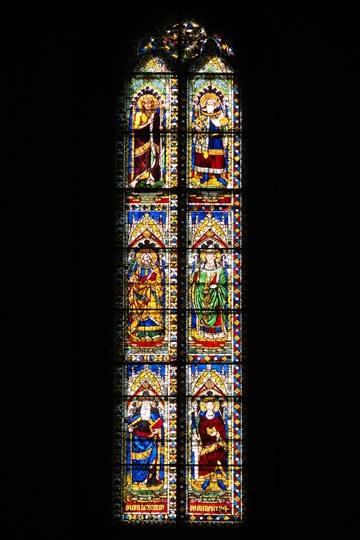 サンタ・マリア・デル・フィオーレ大聖堂の画像 p1_28