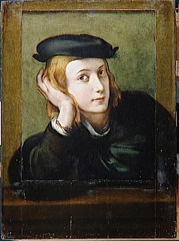 パルミジャニーノの画像 p1_19