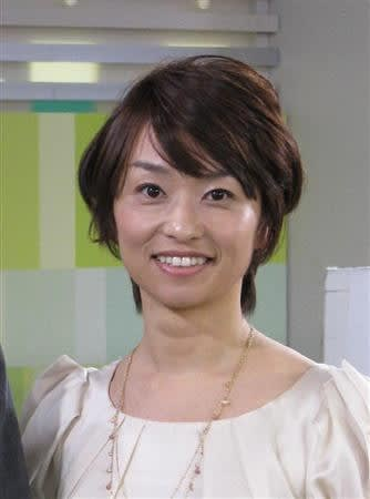 NHKのアナウンサー一覧