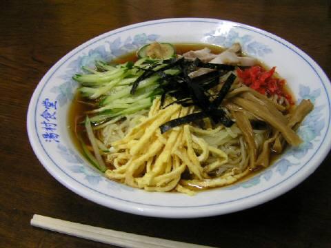 Yumura080811