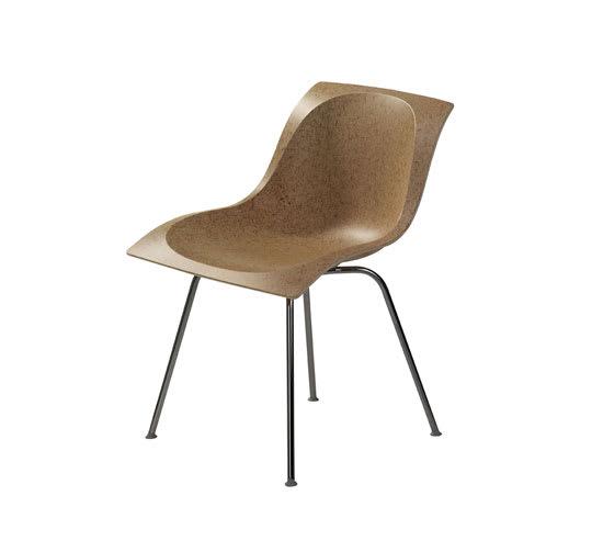 328 Imprint Chair ichi's chair diary
