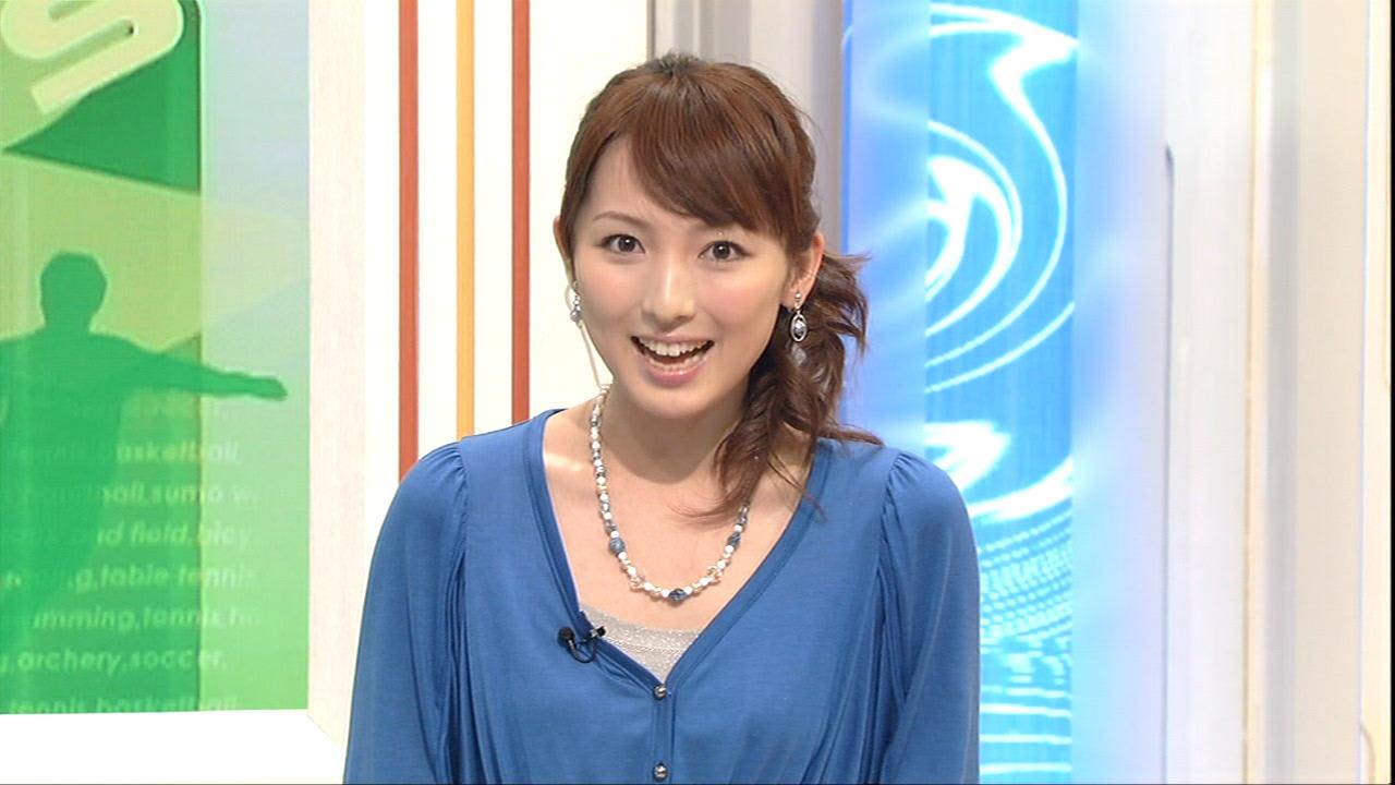 宮瀬茉祐子の画像 p1_20