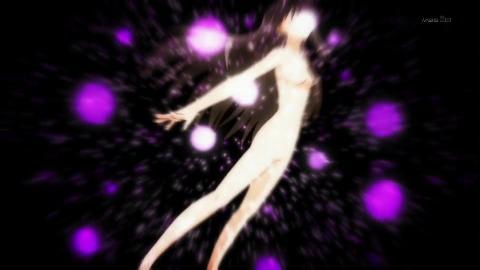 「マドマギ 変身 裸 画像」の画像検索結果