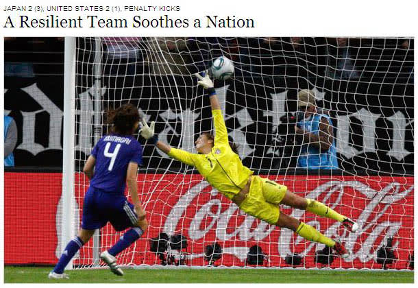 A_resilient_team_soothes_a_nation
