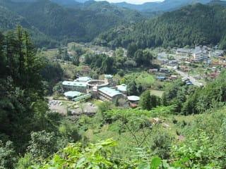 http://blogimg.goo.ne.jp/user_image/23/75/522e21d115a574cf29f7c6cce40867b4.jpg