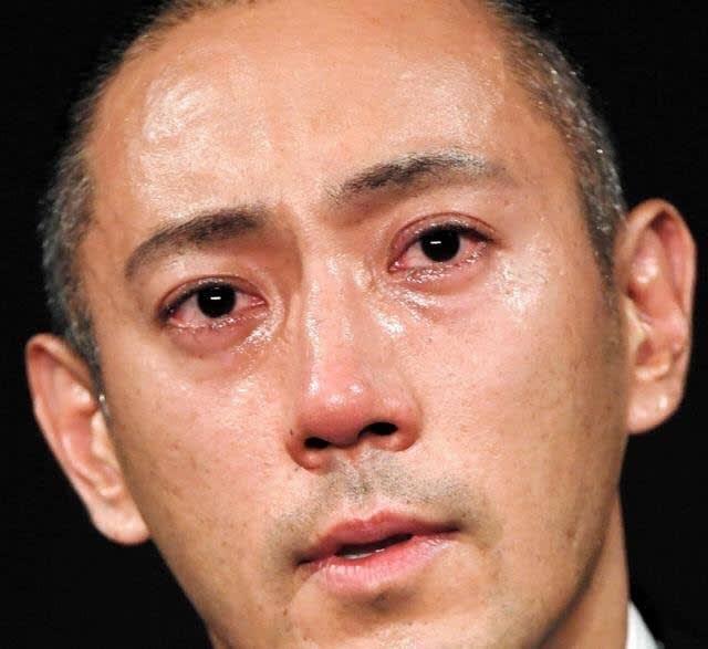 号泣の画像 p1_30