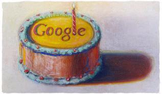 Google201009272