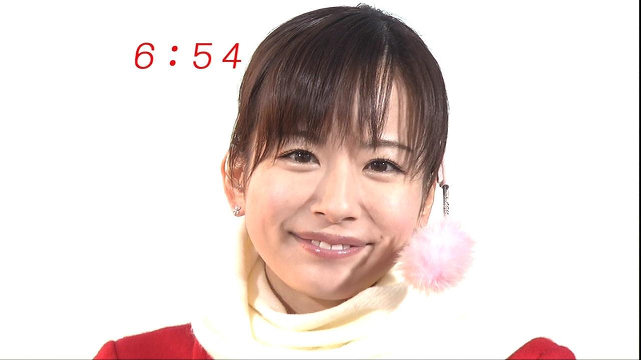 http://blogimg.goo.ne.jp/user_image/23/8d/072c45701de4ee16e4f88ca9ada30296.jpg