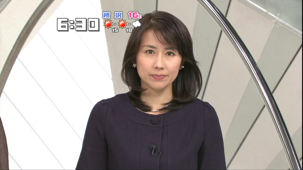 堀井美香の画像 p1_20