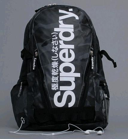 「superdry 極度乾燥(しなさい)」の画像検索結果