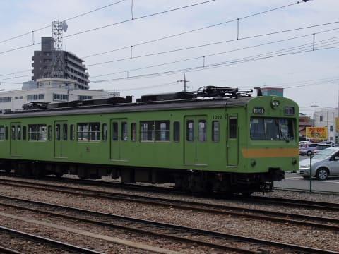 201005170002