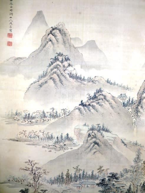 浦上玉堂の画像 p1_20