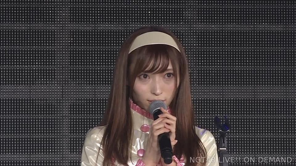http://blogimg.goo.ne.jp/user_image/23/ab/37d4277226abf104066e559570d98ad4.jpg