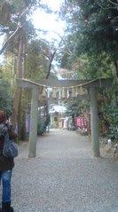 今年は三重県にご縁があるようで。。