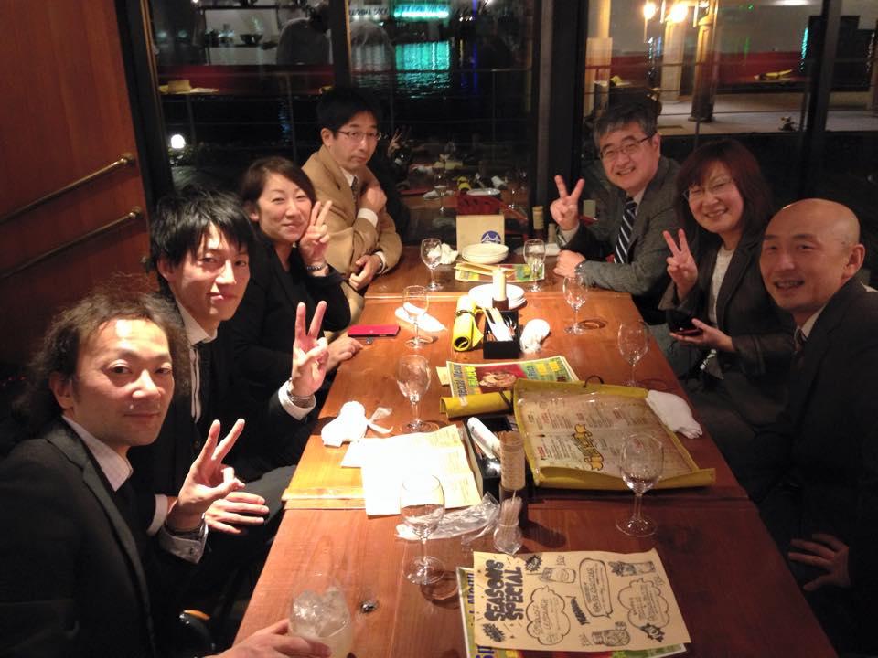 学術集会・セミナー|日本クリニカルパス学会