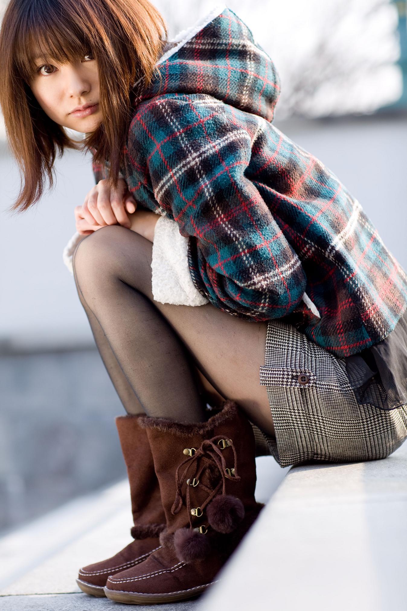 鈴木茜の画像 p1_38