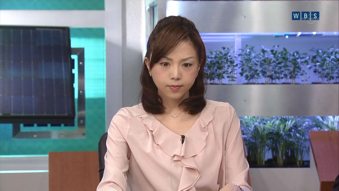 森本智子の画像 p1_26