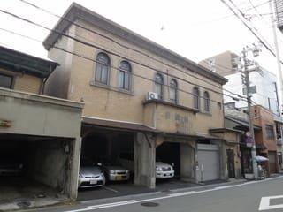 西日本 近代建築万華鏡