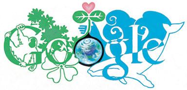 Google20101129d4g10_jp_winnerhp