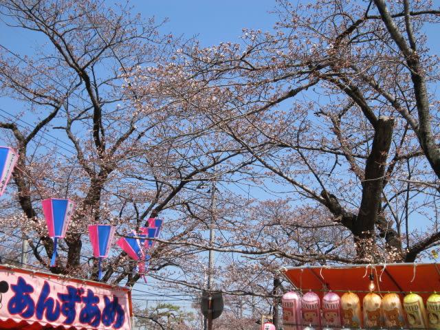 http://blogimg.goo.ne.jp/user_image/24/39/9a5a8e3c4a7bf4bef73f81f2c0cafd8d.jpg