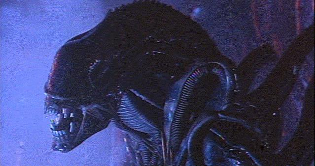 Aliens_aliens_adultes2