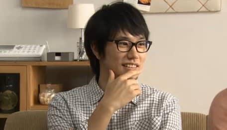 松山ケンイチ《スカパーCM》撮影秘話を語る。