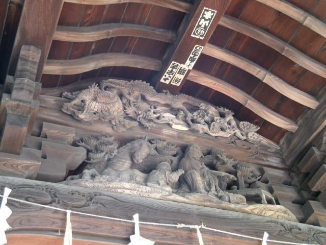東京都世田谷区桜新町1丁目7 - Yahoo!地図