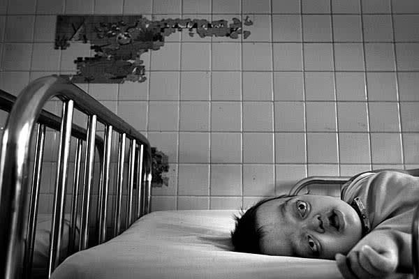 【悲報】カントリー・ガールズ稲場ロスでオリコンデイリー3位 14,604枚の大爆死解散不可避wwwwwwww [無断転載禁止]©2ch.netYouTube動画>2本 ->画像>96枚