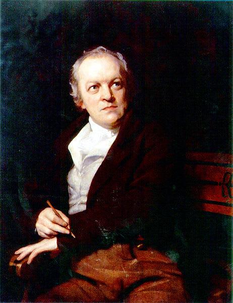 ウィリアム・ブレイクの画像 p1_33