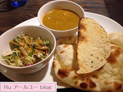 札幌 インド料理の コース料理 【ぐるなび人気レス …