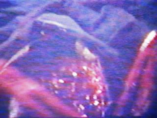 ブギーマン (殺人鬼)の画像 p1_2