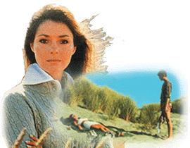 おもいでの夏(1971年)