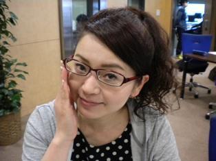 吉田奈央 (フリーアナウンサー)の画像 p1_5