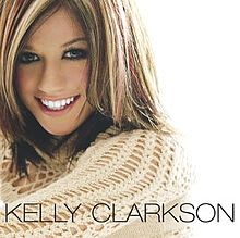 KELLY CLARKSON - I DO NOT HOOK UP (INSTRUMENTAL VERSION) LYRICS